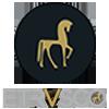 etrusco-kreis-Logo