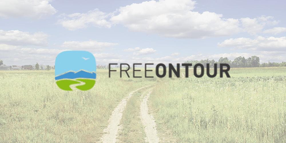 free-on-tour