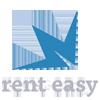 rent_easy_100