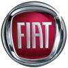 110202_F_Fiat_Logo