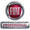 110202_F_Fiat_ProLogo