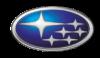 Subaru_Logo_ohne_schrift
